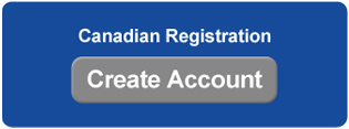 Canadian Registration - Create Account